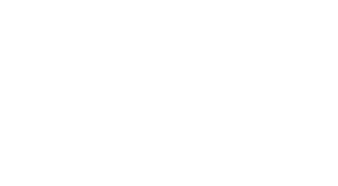 Facts & Figures - ASCARD Capital Group